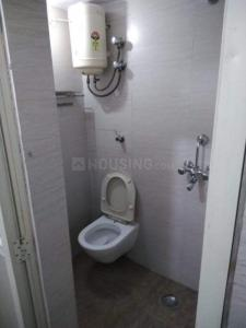 Gallery Cover Image of 2448 Sq.ft 1 RK Apartment for rent in Model Town for 16000