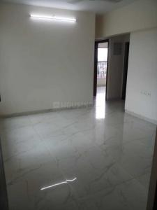 Gallery Cover Image of 750 Sq.ft 2 BHK Apartment for buy in Santacruz East for 20000000
