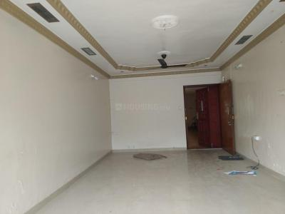 Gallery Cover Image of 1120 Sq.ft 2 BHK Apartment for buy in Wanowrie for 7500000