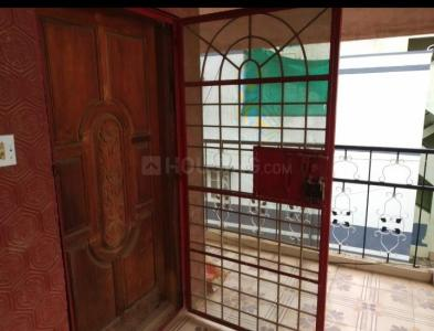 Gallery Cover Image of 950 Sq.ft 2 BHK Independent House for rent in Kalyan Nagar for 16000