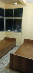Bedroom Image of PG 4441719 Bhayandar West in Bhayandar West