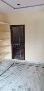 Gallery Cover Image of 2600 Sq.ft 4 BHK Independent House for buy in Boduppal for 12500000