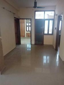 Gallery Cover Image of 1700 Sq.ft 3 BHK Apartment for rent in Sector 6 Dwarka for 26000