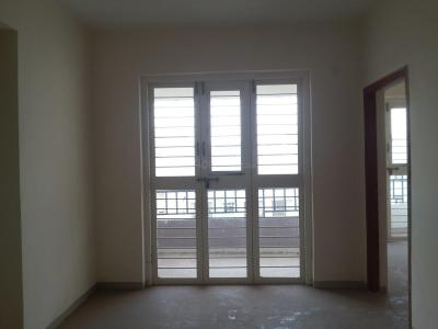 Gallery Cover Image of 790 Sq.ft 2 BHK Apartment for rent in Ambernath East for 7000