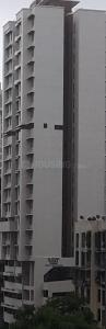 Gallery Cover Image of 930 Sq.ft 2 BHK Apartment for rent in Andheri West for 48000