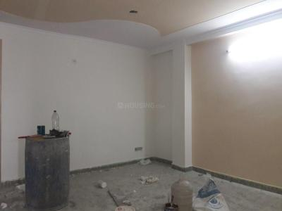 Gallery Cover Image of 1080 Sq.ft 3 BHK Apartment for rent in Tughlakabad for 15000