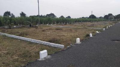 Gallery Cover Image of  Sq.ft Residential Plot for buy in Yerawada for 750000