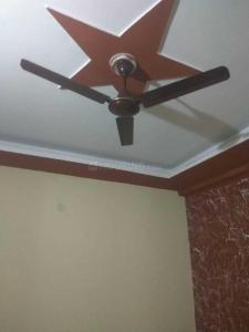 Gallery Cover Image of 550 Sq.ft 1 BHK Independent Floor for rent in Noida Extension for 5000