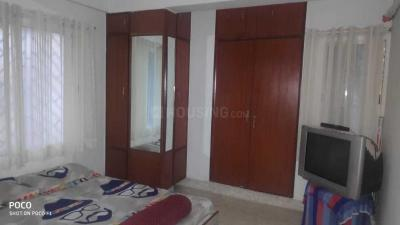 Gallery Cover Image of 1500 Sq.ft 3 BHK Apartment for rent in Shantiniketan Apartment, Arakere for 31000