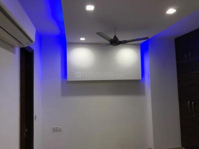 Gallery Cover Image of 1800 Sq.ft 3 BHK Independent Floor for buy in Kalkaji for 32500005