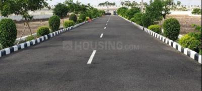 200 Sq.ft Residential Plot for Sale in Velimela, Hyderabad