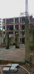 Gallery Cover Image of 735 Sq.ft 2 BHK Apartment for buy in Dombivli East for 5550000