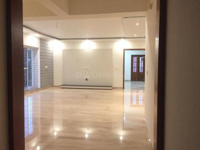 Gallery Cover Image of 7200 Sq.ft 3 BHK Independent House for rent in Jayanagar for 120000