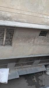 Gallery Cover Image of 475 Sq.ft 2 BHK Independent House for rent in Naya Ganj for 5000
