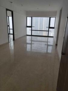 Gallery Cover Image of 2428 Sq.ft 4 BHK Apartment for rent in Worli for 225000