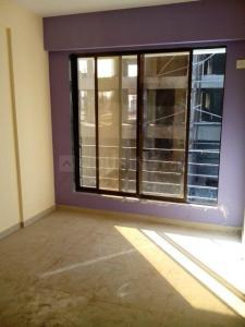 Gallery Cover Image of 675 Sq.ft 1 BHK Independent Floor for buy in Shree Ramdev Ritu Heights, Mira Road East for 5199999