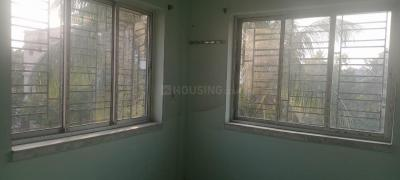 Gallery Cover Image of 650 Sq.ft 1 BHK Apartment for rent in Garia for 7000