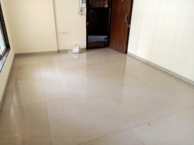 Gallery Cover Image of 980 Sq.ft 2 BHK Apartment for rent in Dhanori for 14000