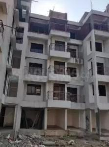 Gallery Cover Image of 600 Sq.ft 1 BHK Apartment for buy in Taloja for 2300000