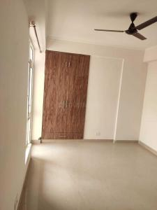 Gallery Cover Image of 950 Sq.ft 2 BHK Apartment for rent in Samridhi Grand Avenue Iconic Tower, Noida Extension for 8000