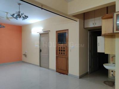 Gallery Cover Image of 1050 Sq.ft 2 BHK Independent House for rent in Jayanagar for 24000