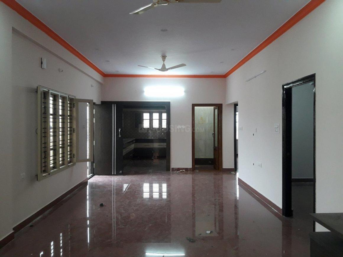 Flats/Apartments for Rent in Bangalore | 66256+ Rental Flats