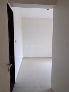 Gallery Cover Image of 2370 Sq.ft 4 BHK Apartment for rent in Kolte Patil 24K Opula, Pimple Nilakh for 60000