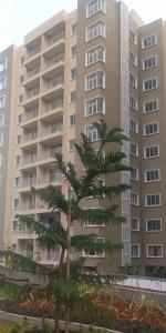 Gallery Cover Image of 1050 Sq.ft 3 BHK Apartment for buy in Prime Arete Homes, T.V Puram for 5000000