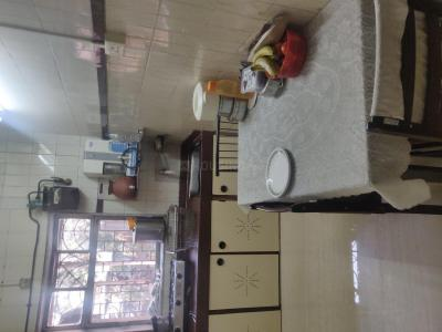 Gallery Cover Image of 585 Sq.ft 1 BHK Apartment for buy in Sion for 15000000