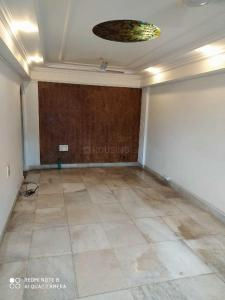 Gallery Cover Image of 800 Sq.ft 2 BHK Apartment for rent in Bandra West for 65000