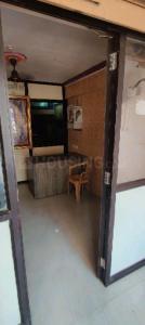 200 Sq.ft Residential Plot for Sale in Bhayandar East, Mumbai