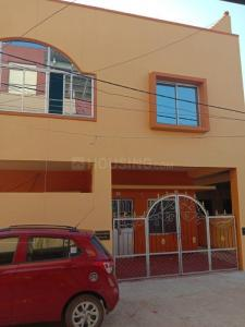 Gallery Cover Image of 1380 Sq.ft 3 BHK Villa for rent in Jagannathpur for 7000