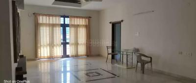 Gallery Cover Image of 4000 Sq.ft 6 BHK Independent House for rent in Banjara Hills for 140000