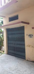 Gallery Cover Image of 1100 Sq.ft 5 BHK Independent House for buy in Mithapur for 8000000