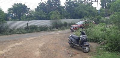 27000 Sq.ft Residential Plot for Sale in Govindpura Industrial Area, Bhopal
