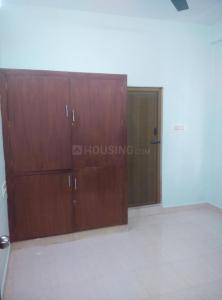 Gallery Cover Image of 650 Sq.ft 1 BHK Apartment for buy in Adyar for 5200000