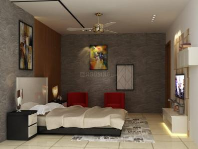 Gallery Cover Image of 2250 Sq.ft 3 BHK Independent Floor for buy in Sector 17 for 11000000