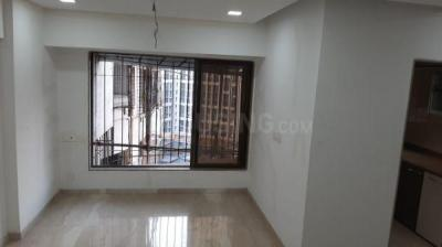 Gallery Cover Image of 1201 Sq.ft 3 BHK Apartment for rent in Arkade Earth, Kanjurmarg East for 53000