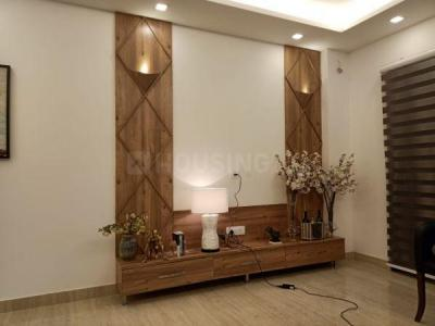 Gallery Cover Image of 2250 Sq.ft 3 BHK Independent Floor for buy in Sector 57 for 14500000