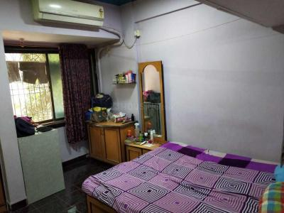 Gallery Cover Image of 1500 Sq.ft 3 BHK Apartment for rent in Belapur CBD for 26000