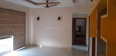 Gallery Cover Image of 1759 Sq.ft 3 BHK Apartment for rent in Sector 104 for 31000