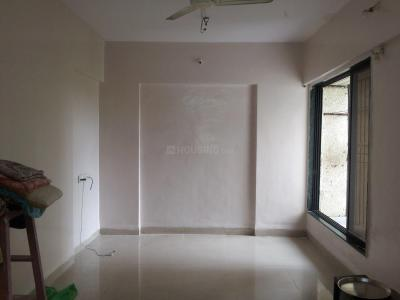 Gallery Cover Image of 510 Sq.ft 1 BHK Apartment for rent in Byculla for 30000