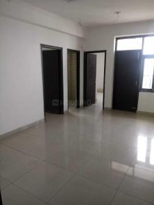 Gallery Cover Image of 1100 Sq.ft 2 BHK Apartment for buy in Panchsheel Primrose, Shastri Nagar for 2950000