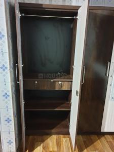 Bedroom Image of Mngal Murti Enterprises in Airoli