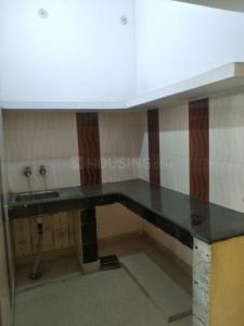 Gallery Cover Image of 963 Sq.ft 1 BHK Independent House for buy in Sector MU 1 Greater Noida for 3500000