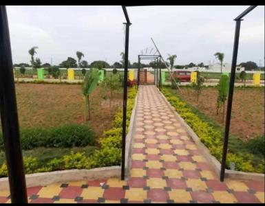 900 Sq.ft Residential Plot for Sale in Focal Point, Dera Bassi