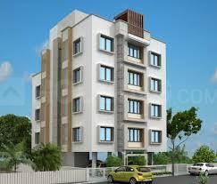 Gallery Cover Image of 1100 Sq.ft 2 BHK Apartment for buy in Ramdaspeth for 7000000