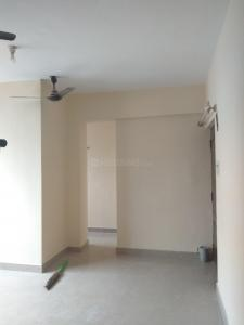 Gallery Cover Image of 500 Sq.ft 1 BHK Apartment for rent in Shanti Nagar for 20000