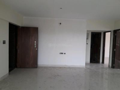 Gallery Cover Image of 1300 Sq.ft 3 BHK Apartment for buy in Vile Parle West for 47500000