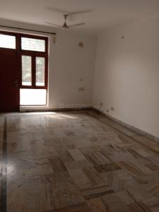 Gallery Cover Image of 2500 Sq.ft 3 BHK Independent House for rent in Sector 31 for 28000
